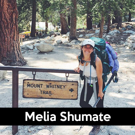 California_Orange County_Melia Shumate.png