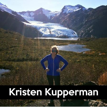 Alaska_Kristen Kupperman.png