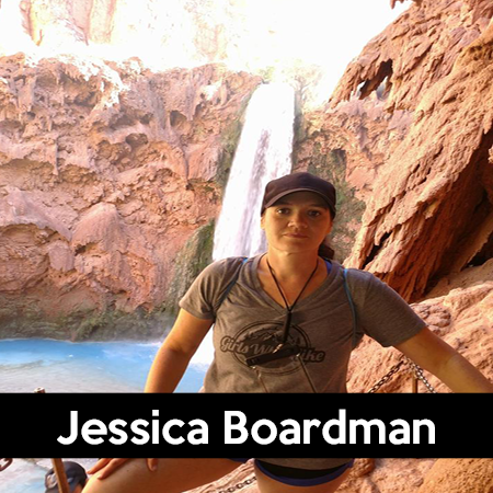 Florida_Jessica Boardman.png