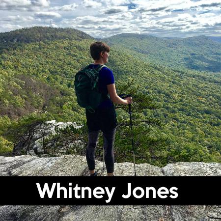 Florida_Whitney Jones.png
