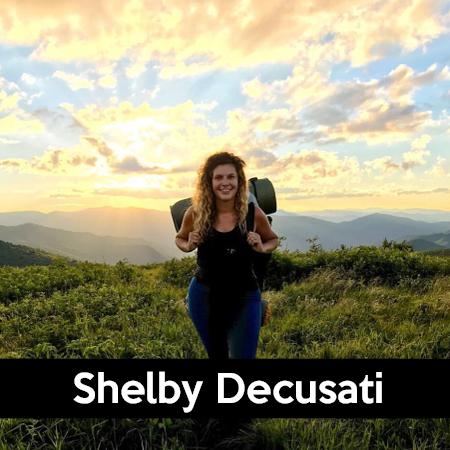 Georgia_Shelby Decusati.png
