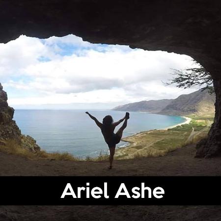 Hawaii_Ariel Ashe.png