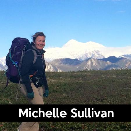 Idaho_Michelle Sullivan.png