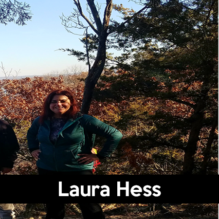Illinois_Laura Hess.png