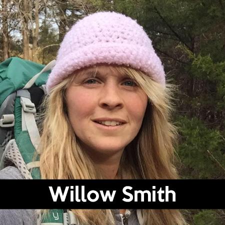 Kansas_Willow Smith.png
