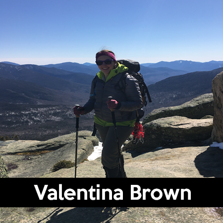 Massachusetts_Valentina Brown.png