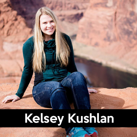 Massachusetts_Kelsey Kushlan.png