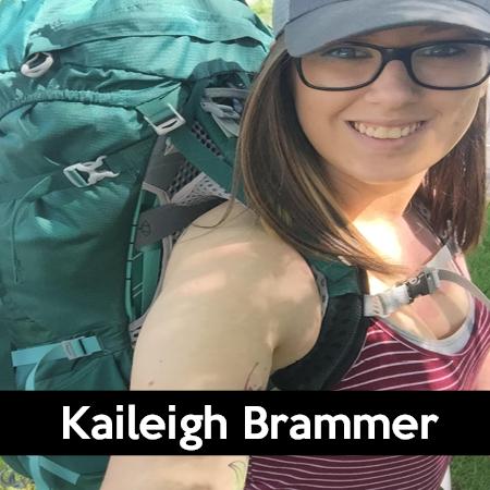 Michigan_Kaileigh Brammer.png