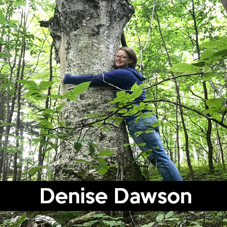 Michigan_Denise Dawson.png