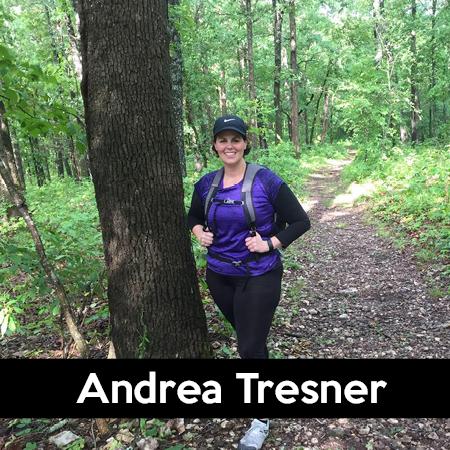 Missouri_Andrea Tresner.png