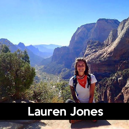 Nevada_Lauren Jones.png