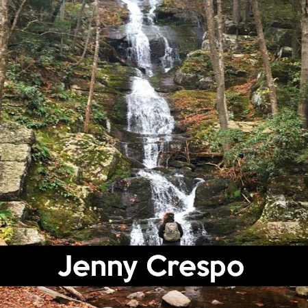 New Jersey_Jenny Crespo.png