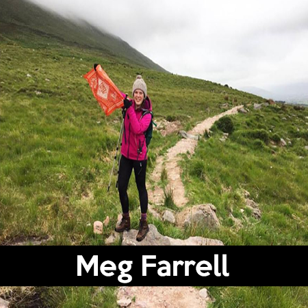 New York_Meg Farrell.png