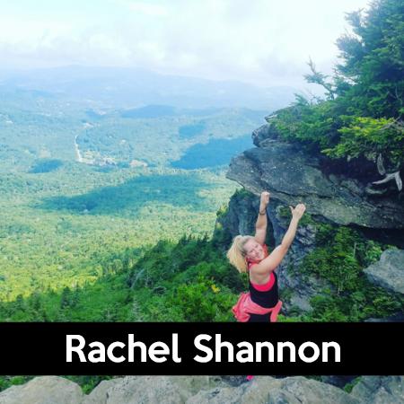 North Carolina_Rachel Shannon.png