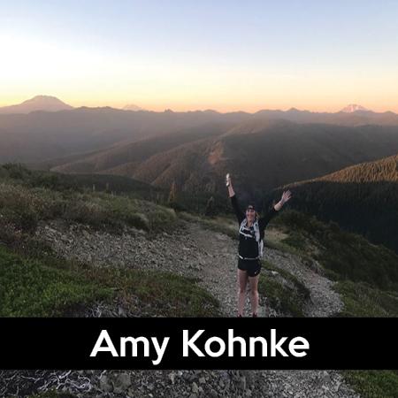 Oregon_Amy Kohnke.png