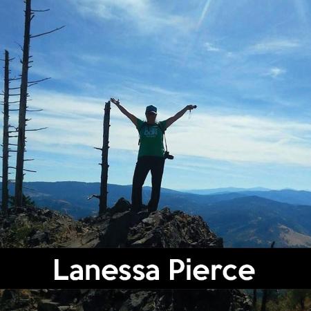 Oregon_Lanessa Pierce.png