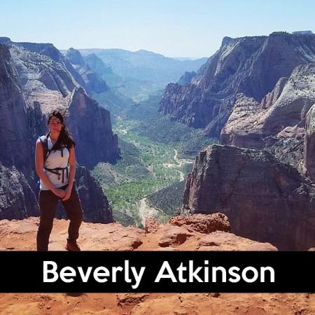 Pennsylvania_Beverly Atkinson.png