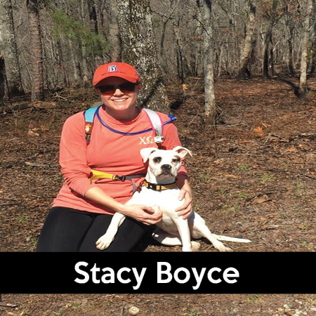 South Carolina_Stacy Boyce.png