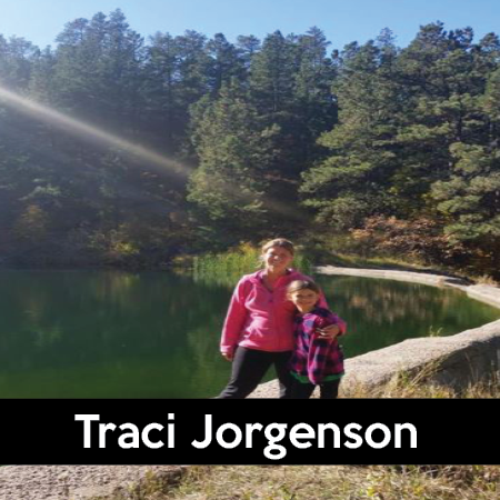 South Dakota_Traci Jorgenson.png