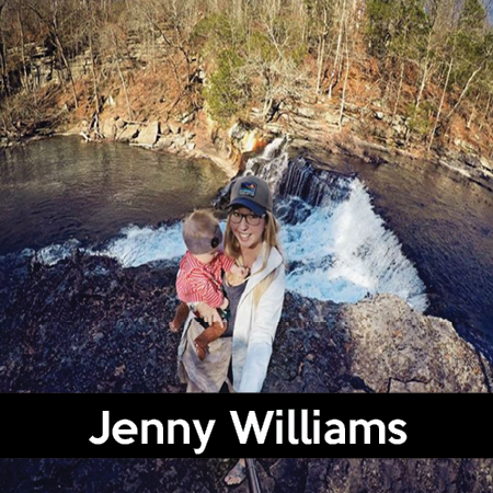 Tennessee_Jenny Williams.png