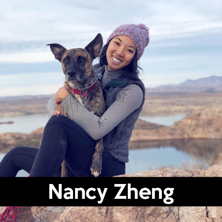California_Los Angeles_Nancy Zheng.png