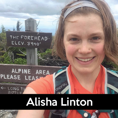 Vermont_Alisha Linton.png