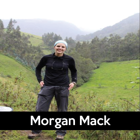 Wisconsin_Morgan Mack.png