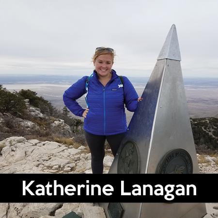 Texas_Katherine Lanagan.png