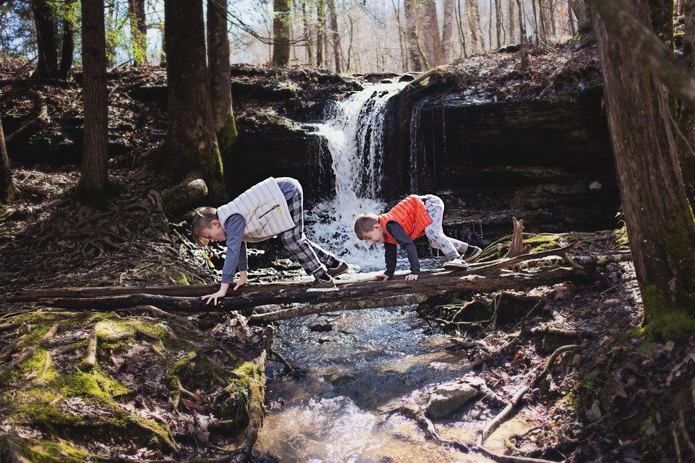 Burgess Falls_2U4A7533.jpg