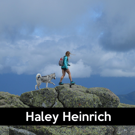 New Hampshire_Hayley Heinrich.png