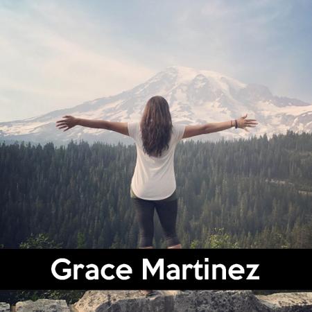 Washington_Grace Martinez.png
