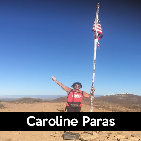 California_ Los Angeles_Caroline Paras.png