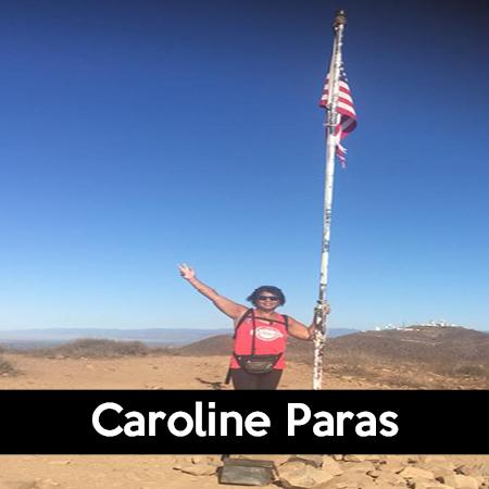 California_ Los Angeles_Caroline Paras.png
