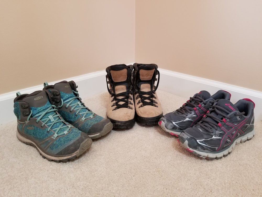 trail-shoes.jpg