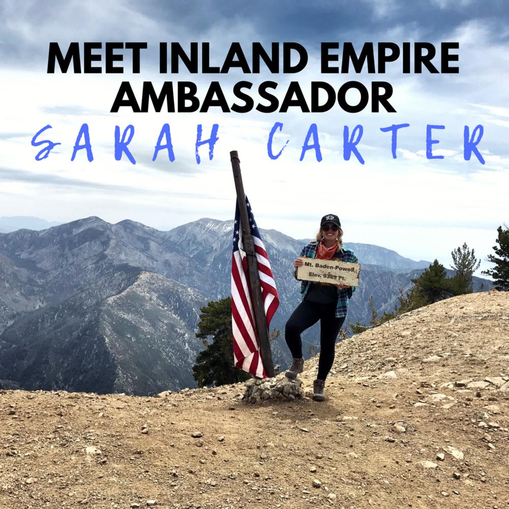 meet-inland-empire-ambassador.png