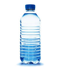 transparent-water-bottle.jpg