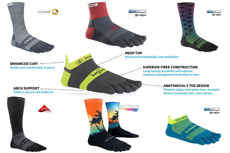 injinji-socks.jpg