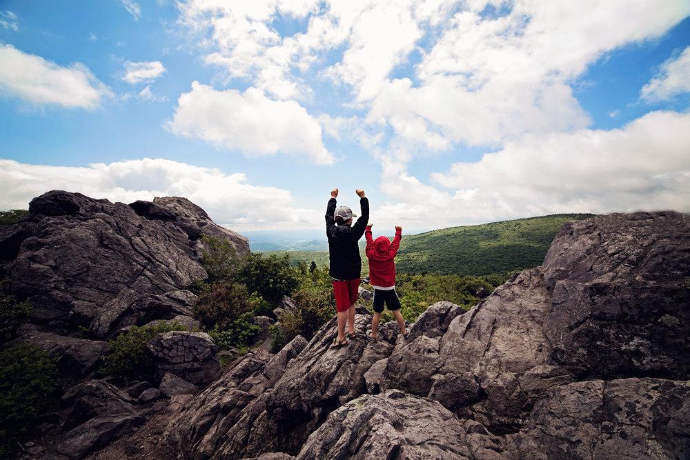 Boulders 2.jpg