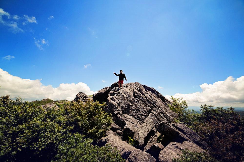 Boulders 3.jpg
