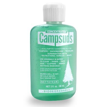 campsuds.jpg