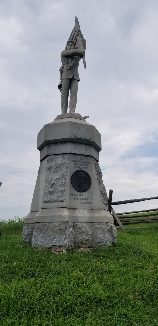 antietam-monument.jpg