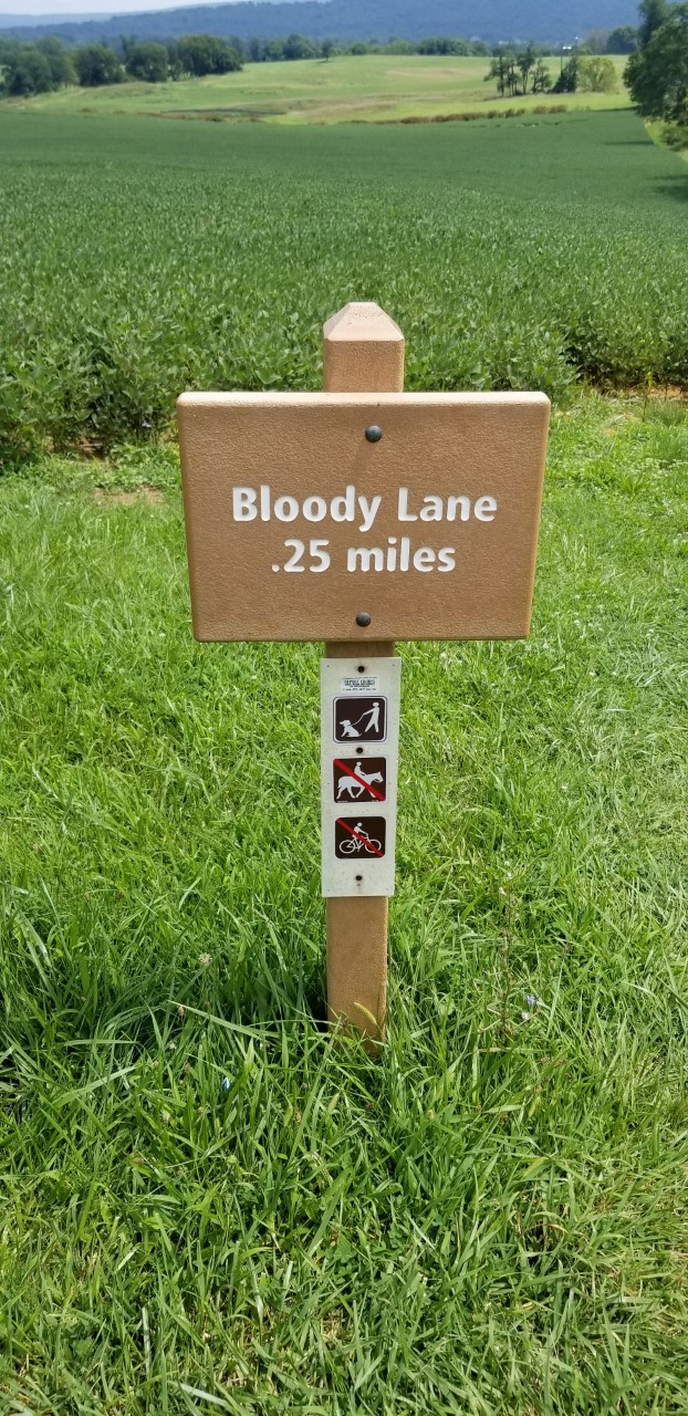 bloody-lane-trailhead.jpg