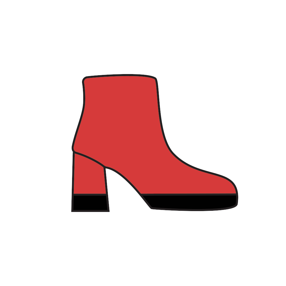 color_boot.png