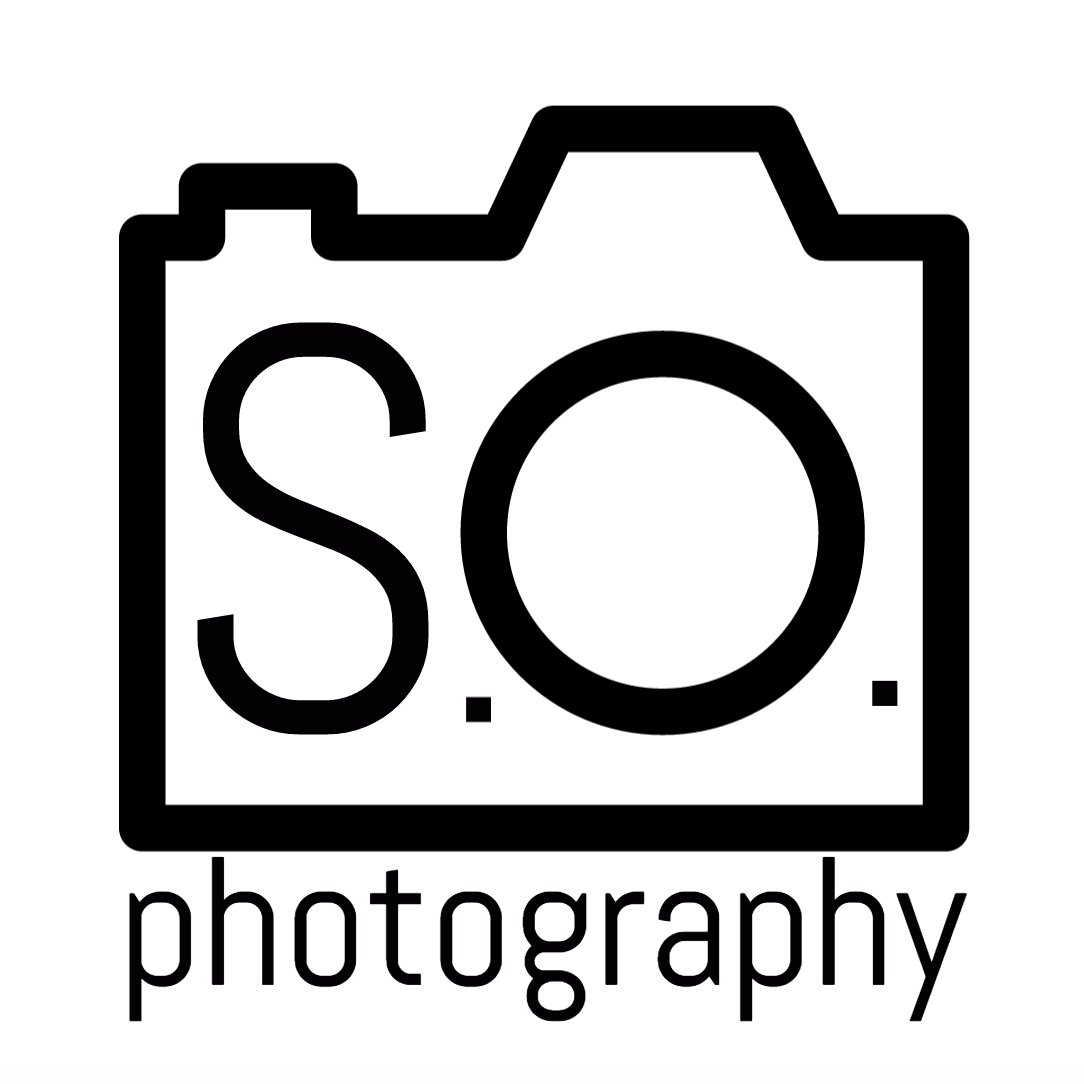 S.O. photography co