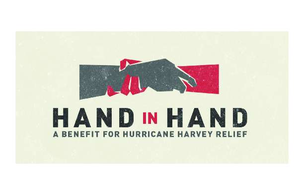 HandinHand.jpg