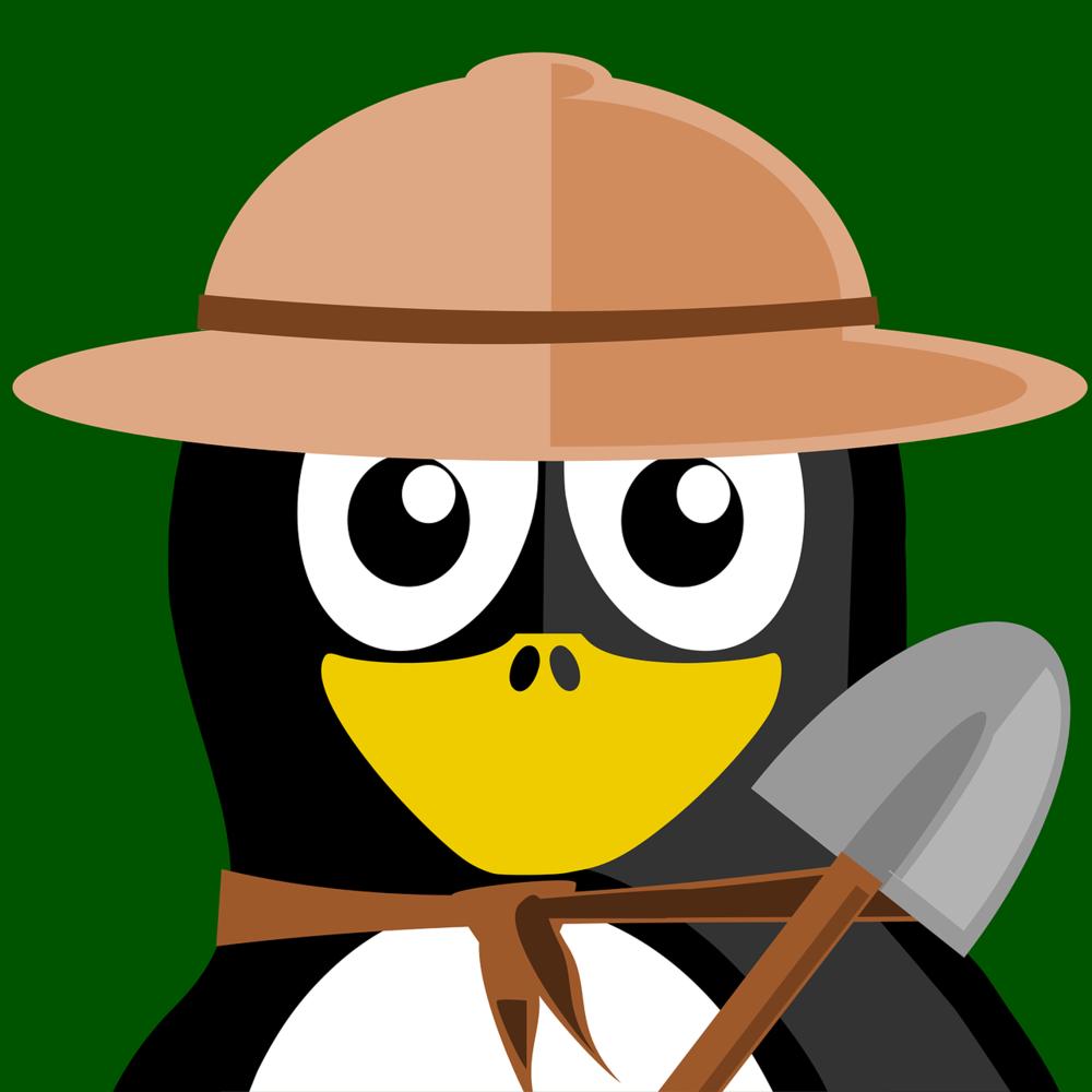 explorer-1625959_1280.png
