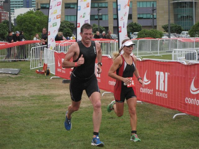 National Triathlon Wgtn 2011 017.jpg