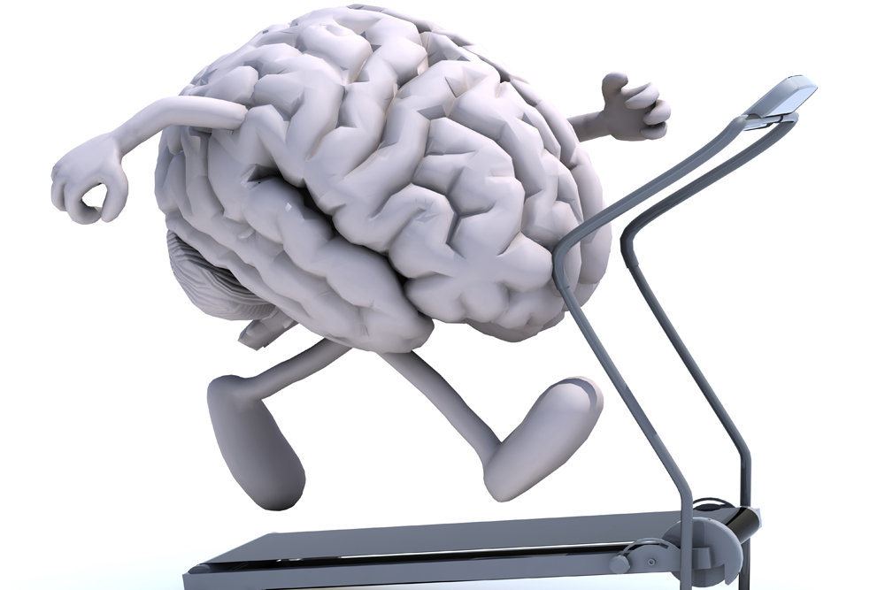 Brain-on-treadmill.jpg