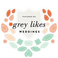 logo_grey_likes_emotionalmovie_wedding_videographer.png