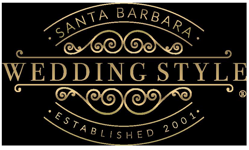 SB wedding badge.png